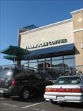Image for Starbucks - Castro Valley Blvd - Castro Valley, CA