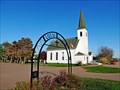 Image for Lot 16 United Church - Rosehill, PEI