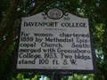 Image for N30 - Davenport College - Lenior, NC