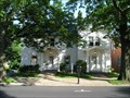 Image for 76-78 East Main Street - Moorestown Historic District - Moorestown, NJ