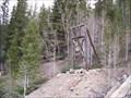 Image for Washington Mine