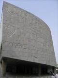 Image for Library of Alexandria (Bibliotheca Alexandrina) - Alexandria, Egypt