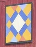 Image for Lattice and Square - Rutledge, TN