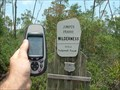 Image for Juniper Prairie Wilderness Florida Trail