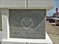Image for 1906 - Knob Creek Masonic Lodge - Temple, TX