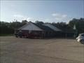 Image for Bethlehem Baptist Church - Gravette, AR USA