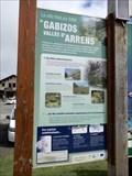Image for Col du Soulor site Natura 2000 - Arbeost, Occitanie, France