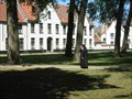 "Image for Beguinage ""De Wijngaard"" - Bruges, Brussels"