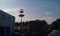 Image for McDonald's - Goes, Zeeland, The Netherlands