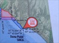 Image for Marine Protected Area Map - Dana Point, CA