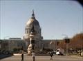 Image for San Francisco City Hall  -  San Francisco, CA