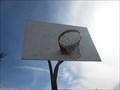 Image for San Ysidro Park  Basketball Court - Gilroy, CA