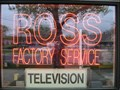 Image for Ross Factory Service Incorporated - Cherry Hill, NJ