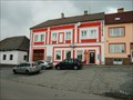 Image for Jistebnice - 391 33, Jistebnice, Czech Republic