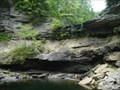 Image for Greeter Falls