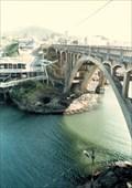 Image for Depoe Bay Bridge
