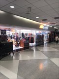 Image for Today - Terminal C - Philadelphia, PA
