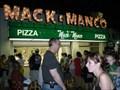 Image for Mack & Manco Pizza - Ocean City, NJ