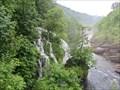 Image for Rastoke Waterfall