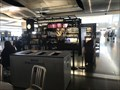 Image for Starbucks - Concourse D (D 5) - Las Vegas, NV