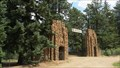 Image for Santa Maria Camp Cassels - Grant, CO