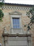Image for Lily B Clayton Elementary School - Ft Worth, Texas