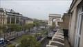Image for Les Champs ELysées - Paris, Île de France