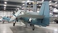 Image for Grumman TBM-3E Avenger - Erickson Aircraft Collection - Madras, OR