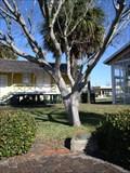 Image for Col. Howard Dunn - Jacksonville, FL