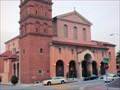Image for St. Andrew's Catholic Church  -  Pasadena, CA