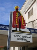 "Image for ""PACIFIC TSUNAMI MUSEUM""    - Hilo,  HI"