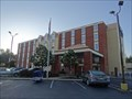 Image for Comfort Inn - Free WIFI - Staunton, VA