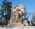 Image for Princeton Battle Monument - Princeton, NJ