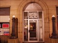 Image for Masonic Building
