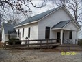 Image for Maud Cumberland Presbyterian Church - Maud, AL