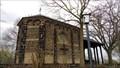 Image for Kapelle Am Guten Mann - Mülheim-Kärlich, RP, Germany