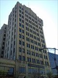 Image for Canada Building - Windsor,  Ontario