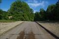 Image for Bonnot Mills Public Fishing Access -Bonnot Mills MO