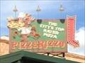 Image for Pizzerizzo - Lake Buena Vista, FL