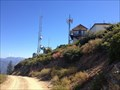 Image for Sugarloaf Lookout - Shasta-Trinity National Forest