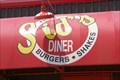 Image for Sid's Diner - El Reno, Oklahoma