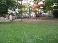 Image for Harman Park Playground