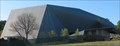 Image for Mann Center for the Performing Arts
