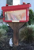 Image for LFL 80864 - Buena Park, CA