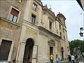 Image for Chiesa di S. Giovanni Calibita - Roma, Lazio