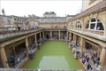 Image for Spirit of Roma -- Roman Baths, Bath, Somerset, UK