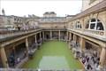 Image for Spirit of Roma -- Roman Baths, Bath, Somerset, UK