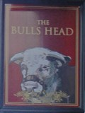 Image for The Bulls Head, Washway Road - Sale, UK