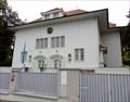 Image for Embassy of Kazakhstan - Prague, Czech Republic