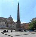 Image for Esquiline Obelisk - Roma, Italy